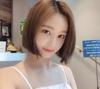 Yeon-Aさん