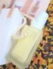 塗る米ぬかセラム by Mayucorinさん