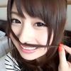 ★紅碧★さん