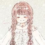 d.o.cosmeさん