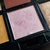 BeautyPlus_20201107132154153_save_copy_601x601_1.jpg