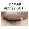 2020-06-03 17:03:36 by きんじゆんさん