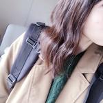 *tktkchan*さん