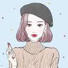 EMO_cosmeさん
