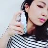 プライバシー / UVミスト50(by Kana-cafeさん)