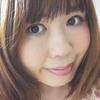 yuriIin1205さん