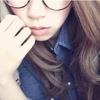 ☆Chi_i☆♪さん