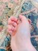 2020-07-23 09:57:57 by ななししりーさん