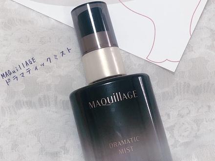 2021-04-08 01:11:07 by ヤドンちゃん*さん