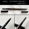 2021-05-11 18:56:52 by あおしかさん