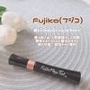 2020-09-01 10:45:50 by happylife_melさん