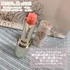 2020-10-01 15:53:56 by happylife_melさん