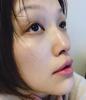 2019-03-18 12:42:59 by ℃っ恋生さん