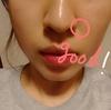 BeautyPlus_20200517235455969_save.jpg by bihadaninaritai.さん
