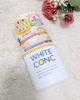 ホワイトコンク / 薬用ホワイトコンク ボディシャンプーC II(by mjd0229さん)