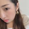 07350D8D-E25E-4849-B… by ☆☆☆you☆☆☆さん