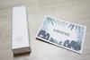 VANCOR(バンコル) / モイストバハゲル(by **れいなあ**さん)