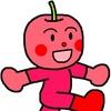 りんごのジャムさん