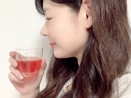 06F2ACE1-A8A4-434B-A14F-7AEB0E449A23.jpeg by うりむー姉さんさん