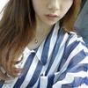 Meetoo★kyouさん