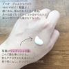 2020-06-22 22:34:06 by ピタさんさん