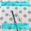 キャンメイク / クイックラッシュカーラーセパレート(by ピタさんさん)