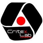 CritexLab(VISIS)さん