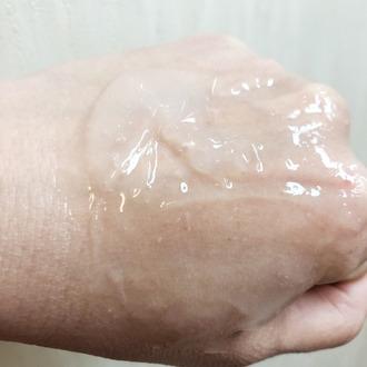 洗顔料の画像
