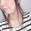 *shiyan*さん