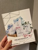 Snow Fox Skincare / シートマスク ディスカバリー セット (1箱4枚入り)(by りんこふさん)