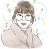 ★SUIKA★さん