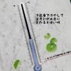 2021-09-29 19:13:52 by ☆あおいっち☆さん