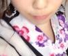 2020-08-20 15:45:08 by お砂糖famさん