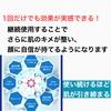 0BEA65B6-1296-4362-9… by 空山キョウヤさん