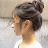 may__p3さん