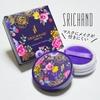 SRICHAND(シーチャン) / トランスルーセントパウダー(by Diamantさん)