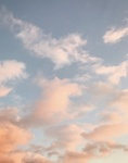 雲空(くう)さん
