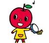 りんごヒメさん