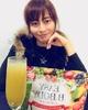 エーエフシー / EASY B-BODY(by **しょーたろう**さん)