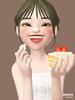 chihiro0125さん