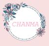 CHANMAさん