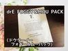 2021-10-27 13:02:21 by ★きーちゃんさん★さん