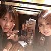 misa2061さん