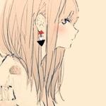 ☆:::☆冬チョコ☆:::☆さん