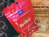 DHC / Briller エクストラアップ タブレット(by m_yuchanさん)
