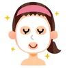 まりこ@肌揺らぎ中さん