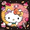 kitty327さん