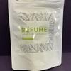 REFUME(リフューム) / インナーケアサプリメント(by じぃまみぃさん)