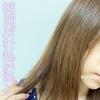 2021-06-23 12:04:19 by 優奈Yunaさん