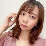 優奈Yunaさん